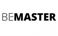 BE-MASTER COACHING